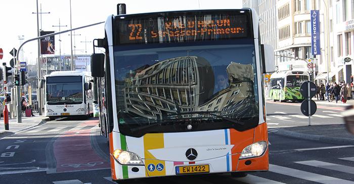 Busverkehr_20150312_110712