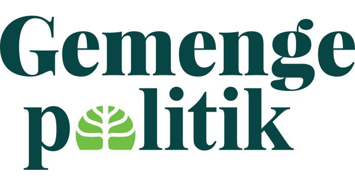Logo Gemengepolitik_Mouveco_quadri