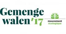 logo-gemengewalen-17