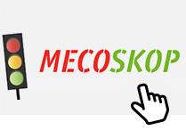 mecoskop