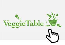veggietable