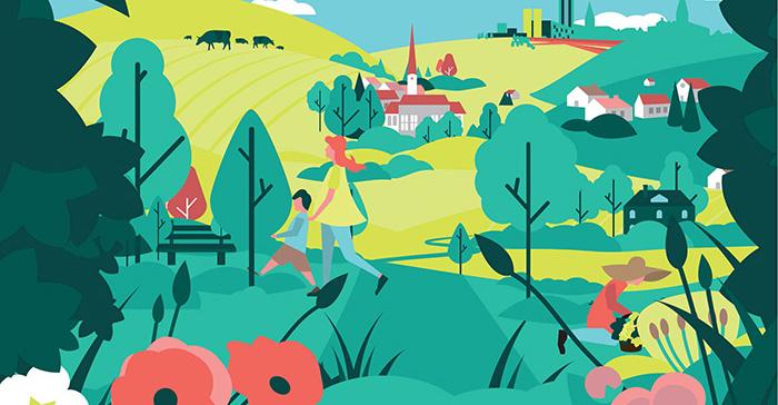 bild natur a landschaft hp