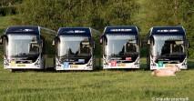 Bussen Déifferdéng