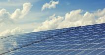 photovoltaic-2138992_1920hp